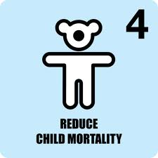 mdgs4
