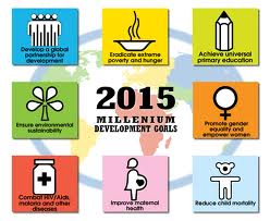 mdgs2015