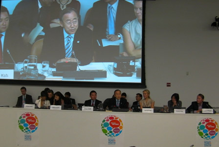 un_sg_panelists_youth_passing_on