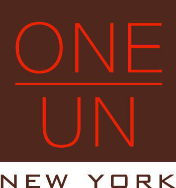 ONE UN New York