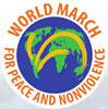 world_march